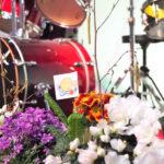 Frühlingsfest »Lenz«