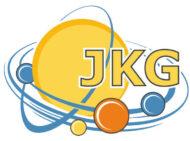Johannes-Kepler-Gymnasium Chemnitz